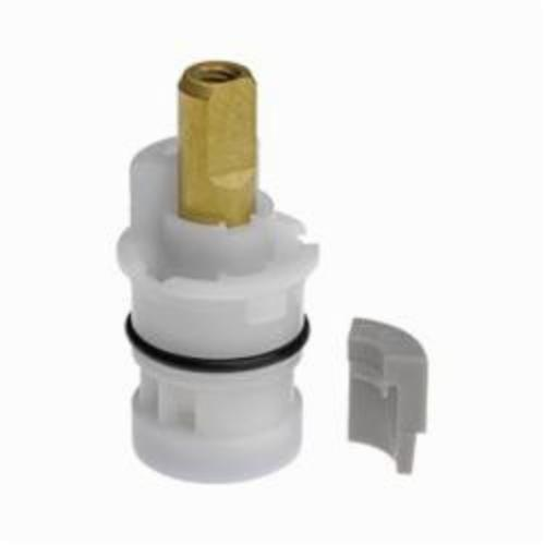 DELTA RP47422 Victorian Ceramic Stem Cartridge, For Use With Victorian 2-Handle Bathroom Faucet