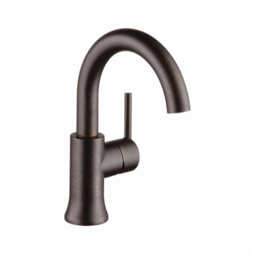 Delta_Faucet_Co_559HA-RB-DST.jpg