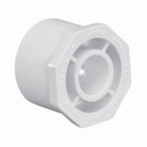 Lasco M412-005 90 deg Street Elbow, 1/2 in, MPT x FPT, SCH 40/STD, Polyethylene