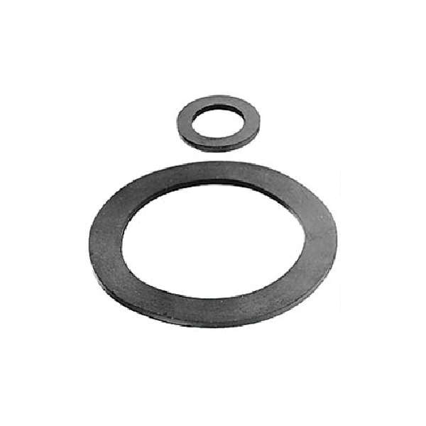 Legend 301-405 Dielectric Union Gasket, 1 in, EPDM Rubber