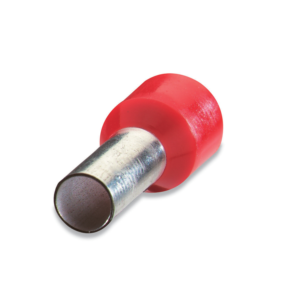 Products | Sta-Kon F Series Insulated Wire Ferrule, 18 to 17 AWG ...