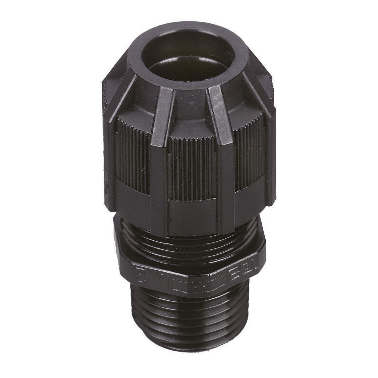 Products | Sta-Kon F Series Insulated Wire Ferrule, (2) 12 AWG ...
