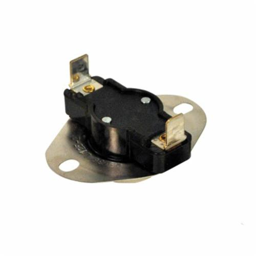 Mars 390 Limit Switch, Open-on-Rise, 130 deg F, Domestic