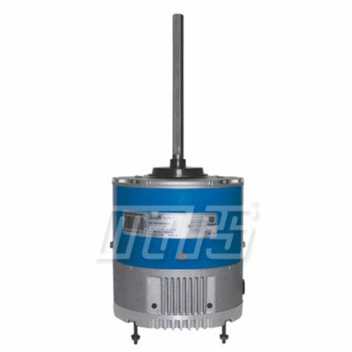 Products | Mars Azure Digi-Motor 10870 ECM Condenser Fan Motor, 230