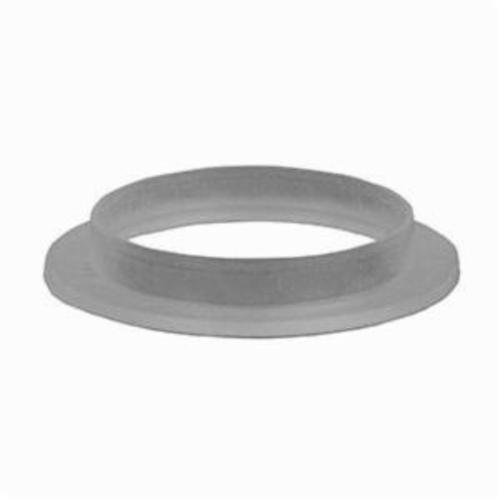 Tomahawk 991 Flanged Tailpiece Washer, Domestic