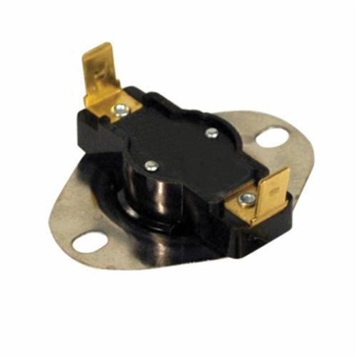 Mars 390 Limit Switch, Open-on-Rise, 100 deg F, Domestic