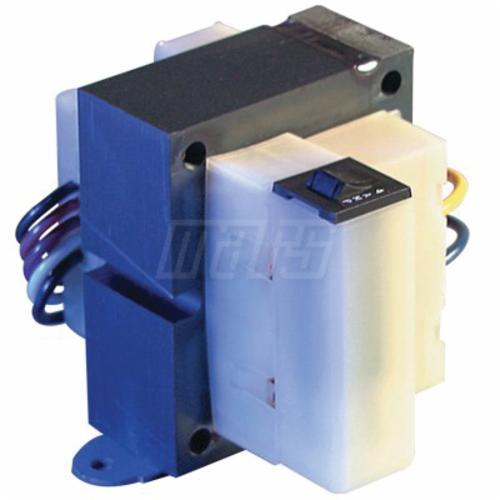 Mars 50321 Control Power Transformer, 24 VAC, 75 VA