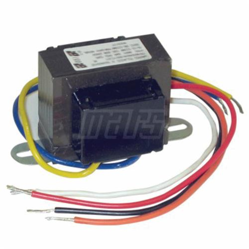 Jard by Mars 44504 Power Transformer, 24 VAC