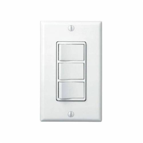 Products Nutone Losone Select L100 High Capacity Ceiling