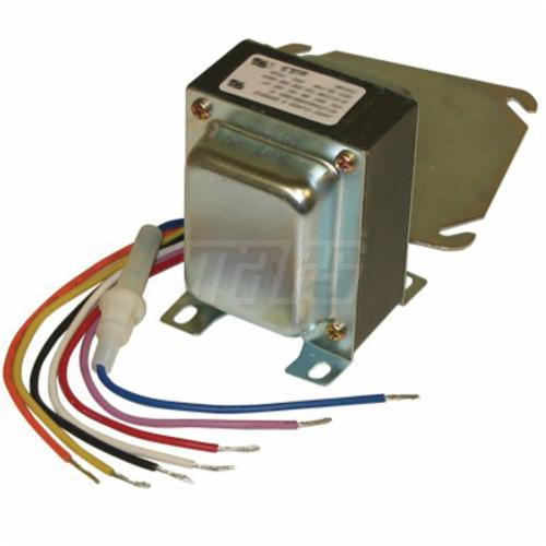 Jard by Mars 44522 Power Transformer, 24 VAC
