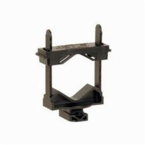 Tomahawk TouchDown II 550 Large Universal Clamp, 2 in IPS x 1/2 in CTS, Nylon, Domestic