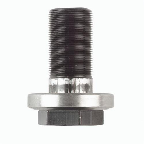 Greenlee Slug-Buster 304AVBBP Screw Unit Drive Replacement Draw Stud, 3/4 in, Manual Drive