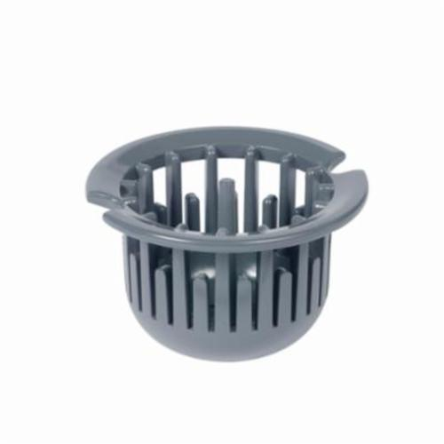 Oatey True Set TP009 Sediment Strainer, For Use With True Set Commercial Drainage