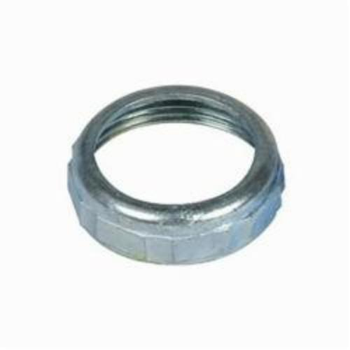 Dearborn 8033 Slip Joint Nut With Washer, Die Cast