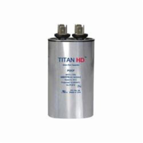 Products | TITAN HD by Packard POCF20A Motor Run Capacitor