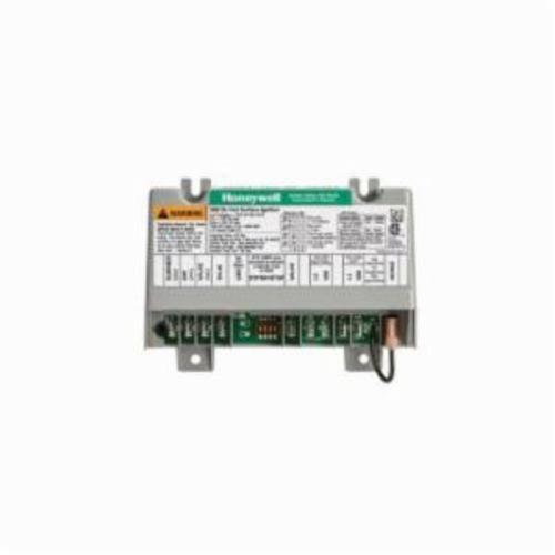 Honeywell S8910U3000/U Universal Hot Surface Ignition Module, 24 VAC, 2 A, 24 VAC Control, 32 sec Prepurge