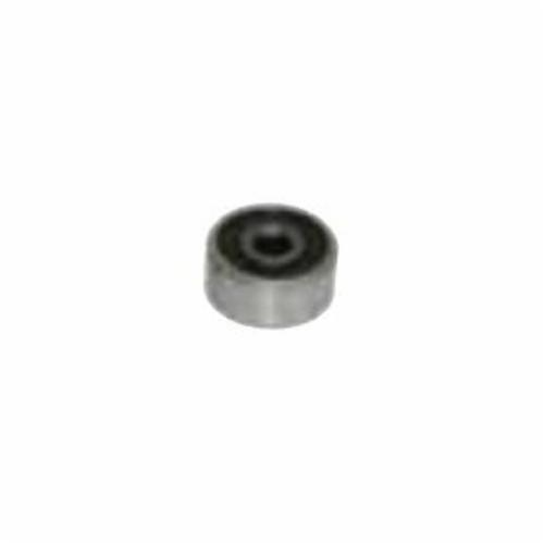 Malco HC1K Bearing, 3/16 in Knurled, For Use With Model HC1 Hole Cutter