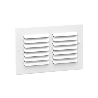 Products | Hart & Cooley 673 16 16 W Return Air Filter
