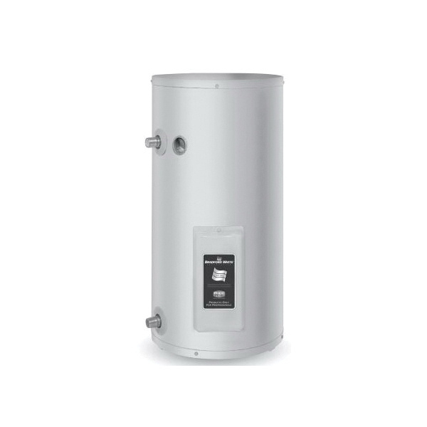Products Bradford White Re112t6 1nal Utility Electric