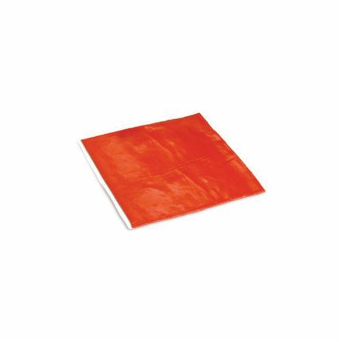3M 051115-16509 Moldable Fire Barrier Putty Pad, Red, Solid, Pine Like