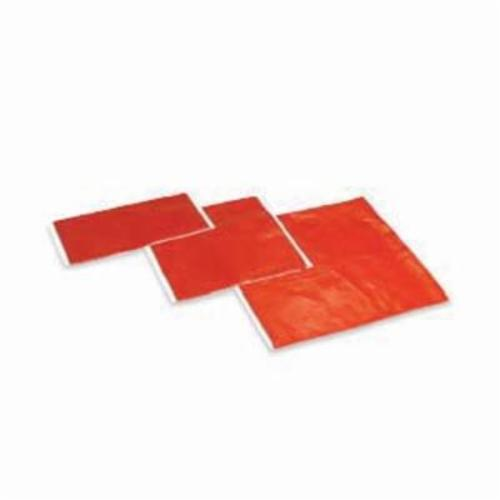 3M 051115-16510 Moldable Fire Barrier Putty Stix, 6.1 cu-in, Red