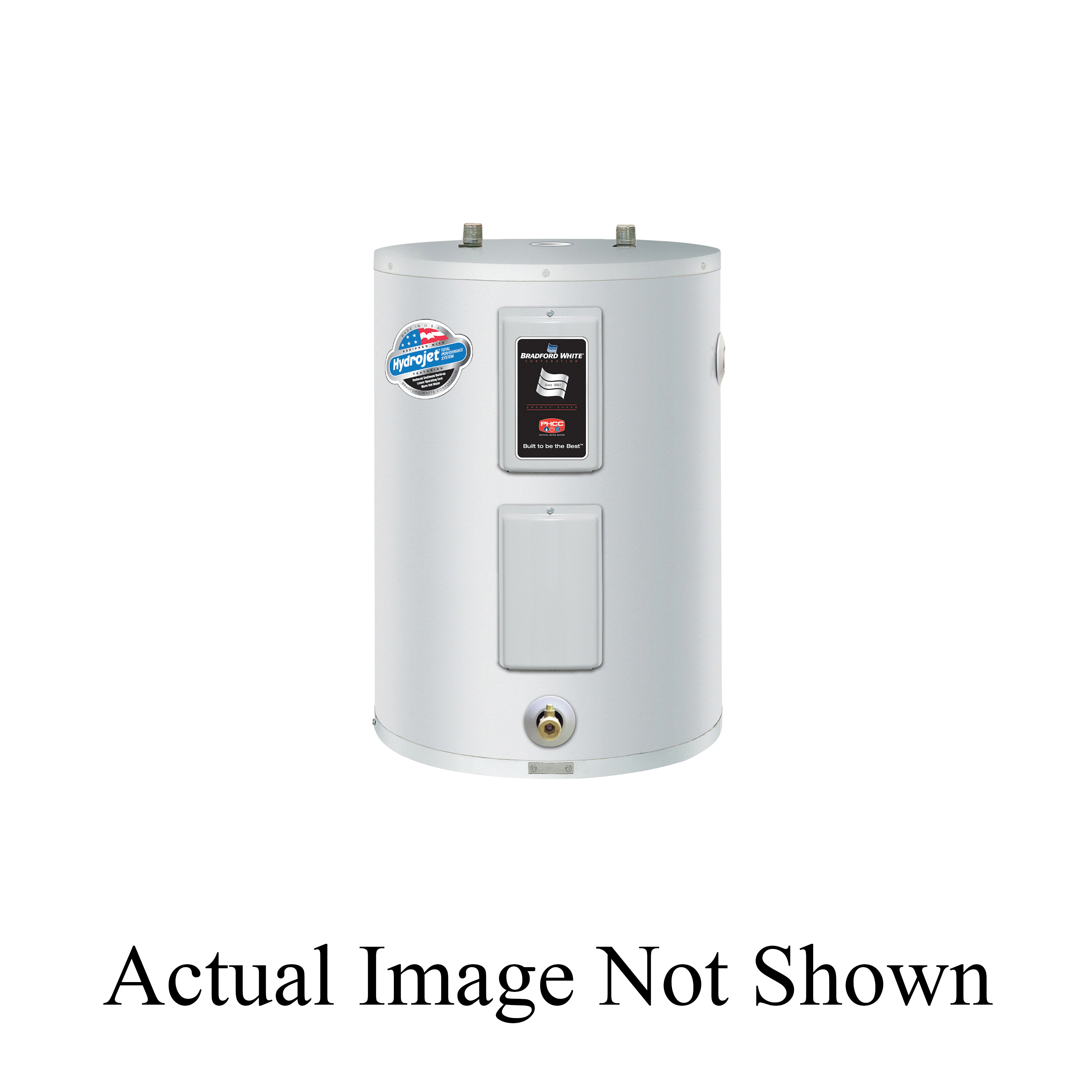 Products Residential Electric Utility 19 Gallons Heaters Parts Plumbing Water