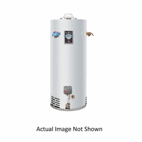 Products | Bradford White LG275H763N Gas Water Heater, 76000