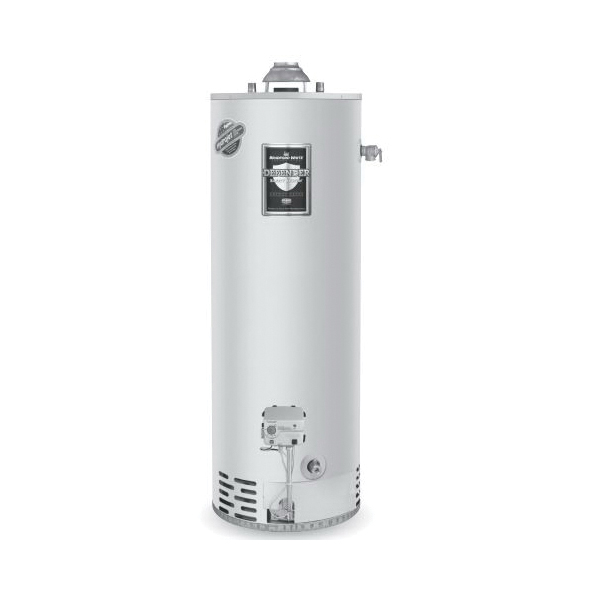 Products Bradford White Rg240t6x Gas Water Heater 36000