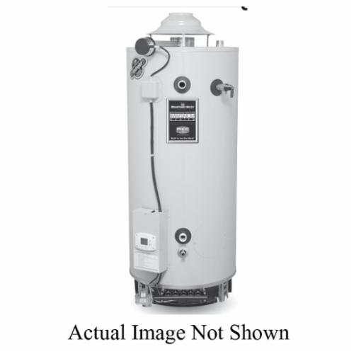 Products Bradford White D 80l 399 3na Gas Water Heater