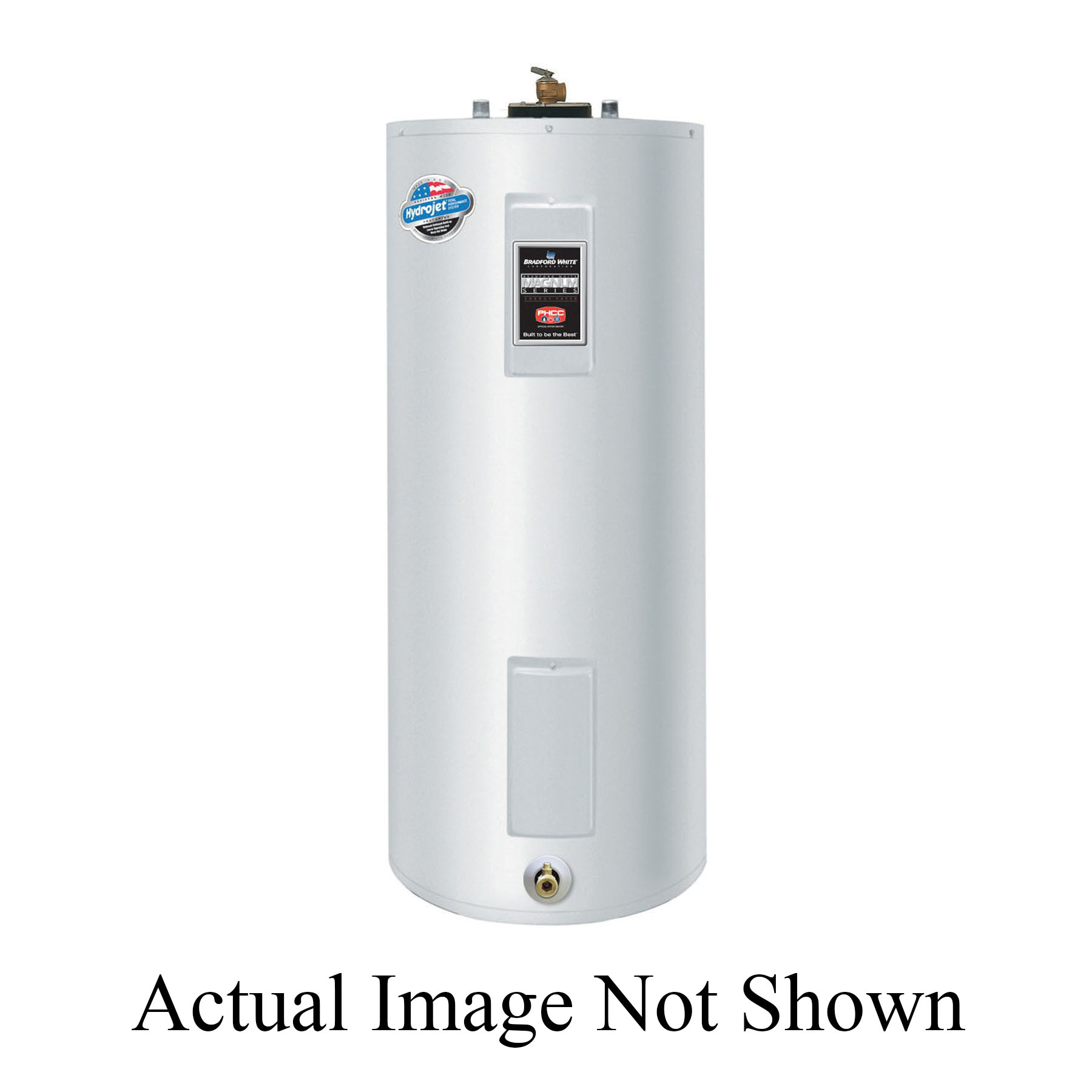 Products Bradford White Rg240t6n Gas Water Heater 40000