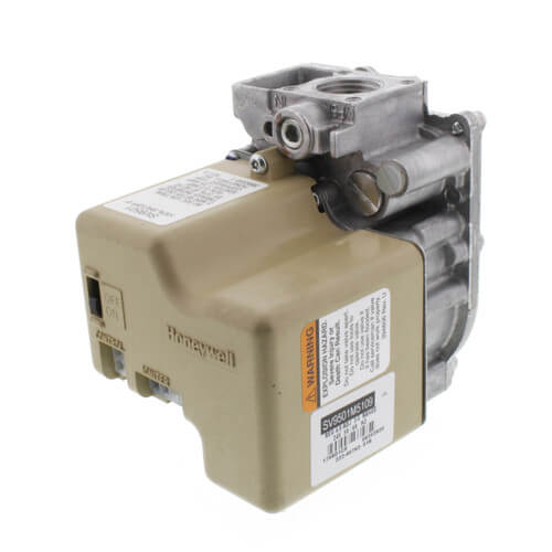 Products Bradford White 222 40762 01 Natural Gas Valve