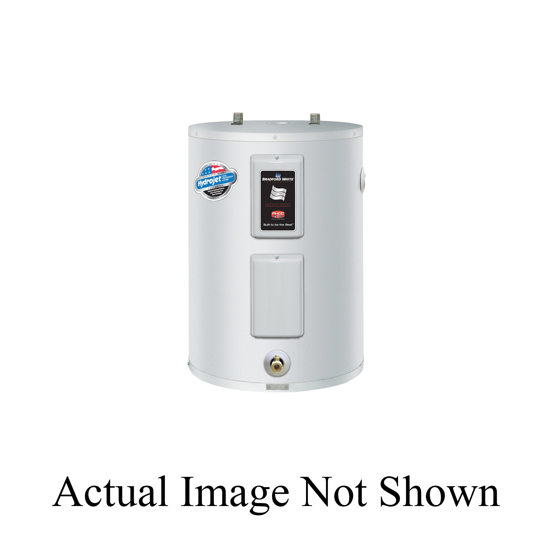 Bradford Water Heater >> Products Bradford White Re250l6 1ncww 284 Lowboy Electric