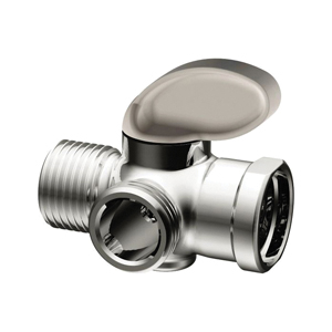 Shower Tub Valves & Trims