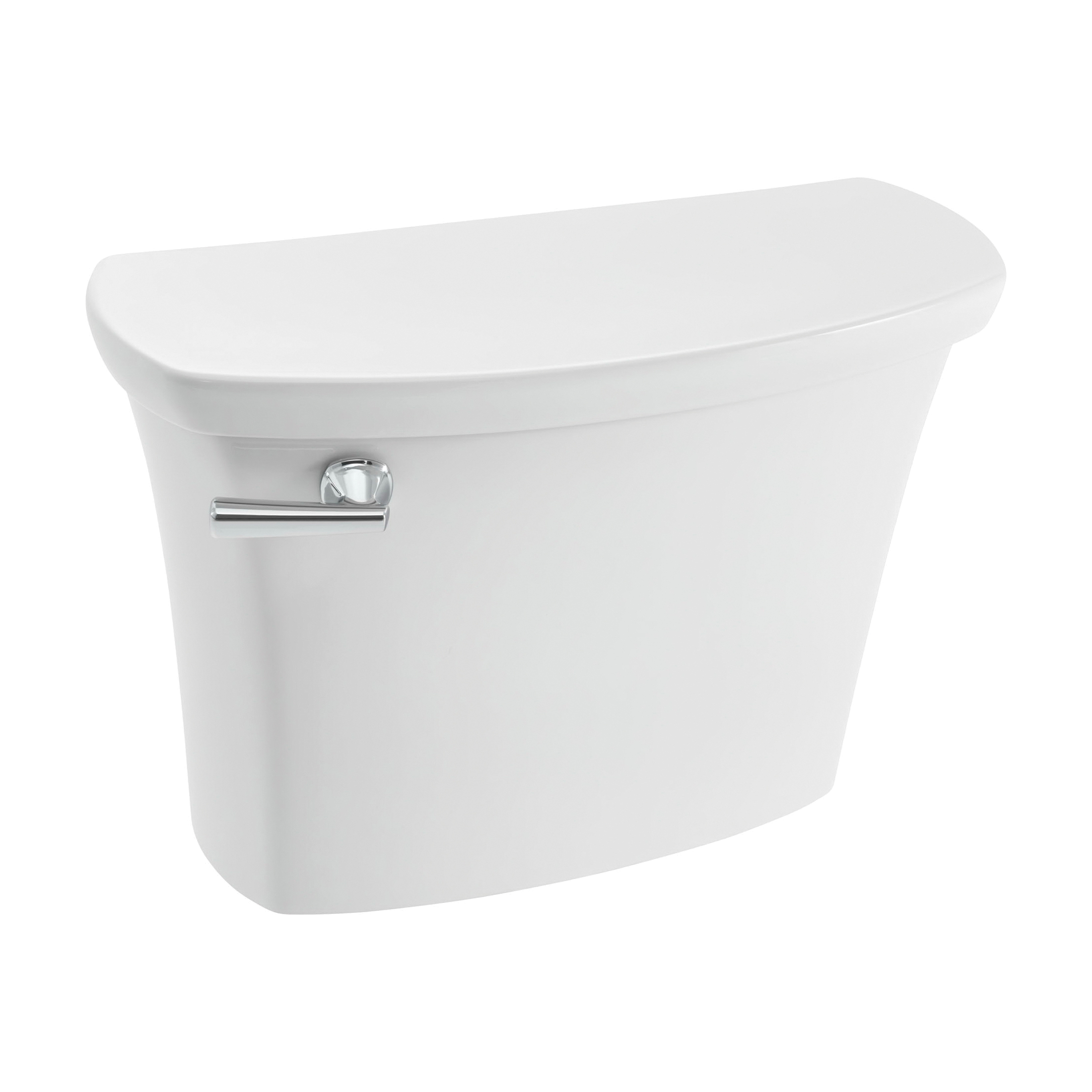 Products American Standard 3060 509 Clw Value Bathtub