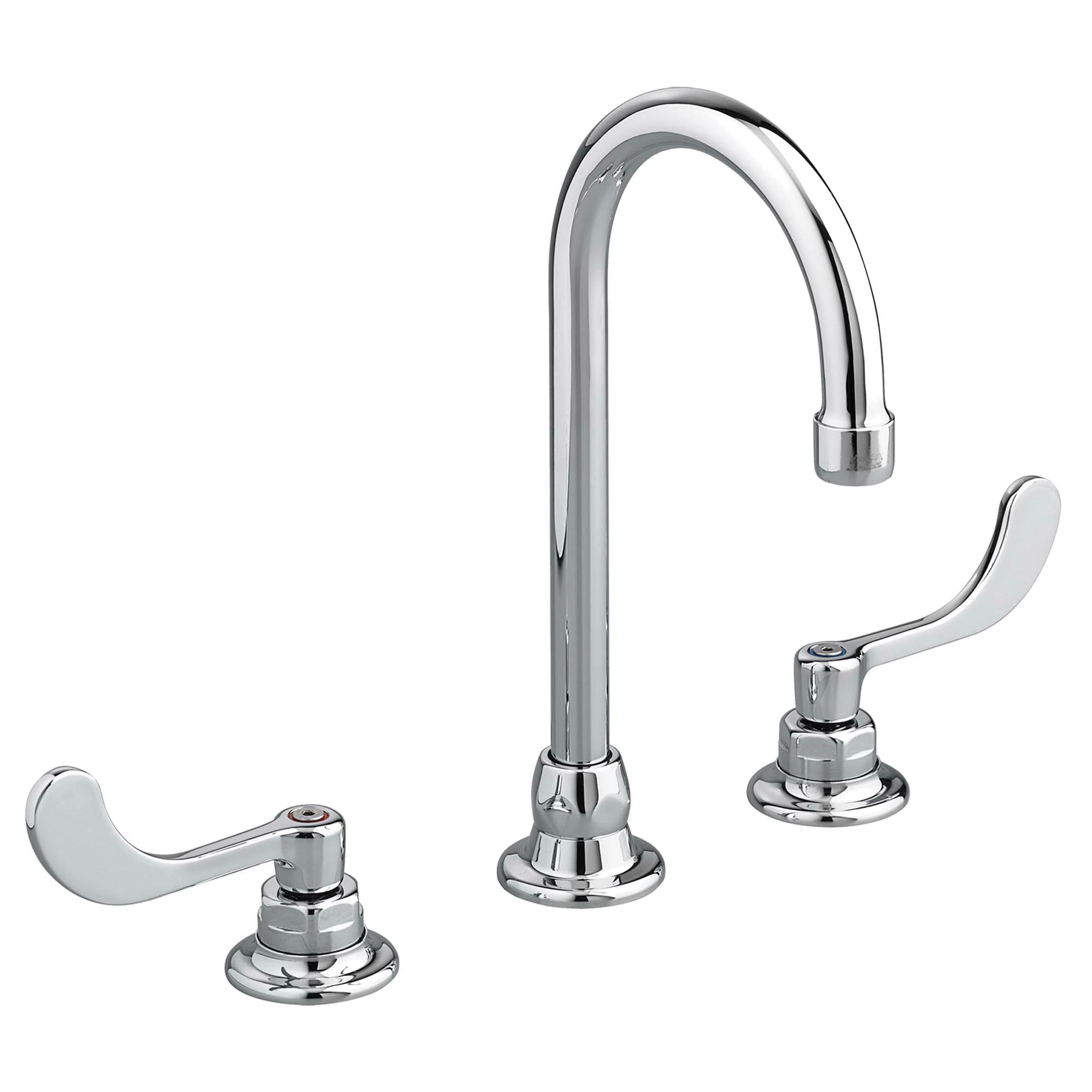 Products Pull Down Kitchen Faucet Chrome