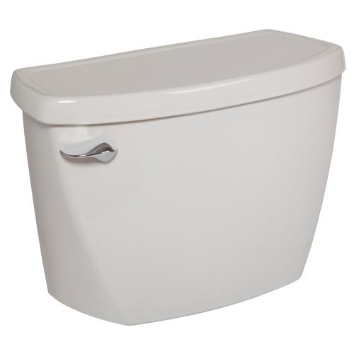 Products American Standard 4142 016 020 Toilet Tank With