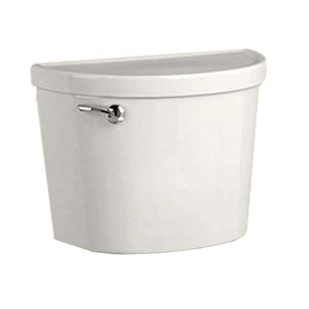 Products American Standard 4225a004 020 Toilet Tank