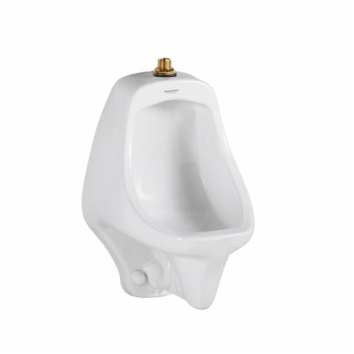 Products American Standard 6550001 020 Allbrook Flowis