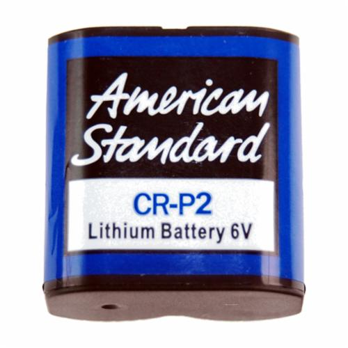 American Standard A923654-0070A Replacement Lithium-Ion Battery, For Use With Selectronic 6055.205 Powered Innsbrook Lavatory Proximity Faucet