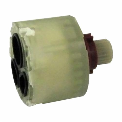 American Standard A954440-0070A Pressure Balance Cartridge, For Use With Bath/Shower Faucet