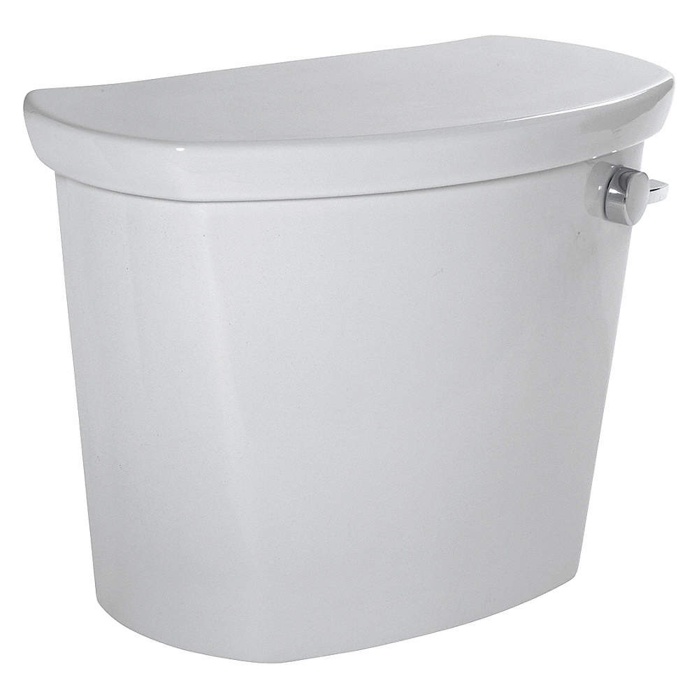 Products American Standard 4188a005 020 Toilet Tank Only