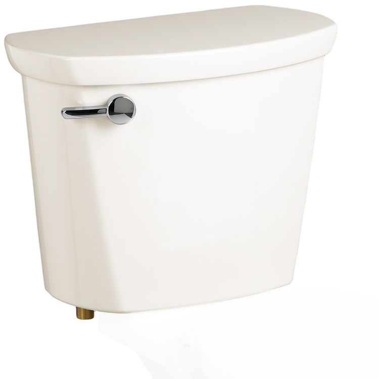 Products American Standard 4188a104 222 Toilet Tank
