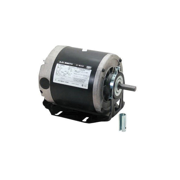 Products | Electric Motors