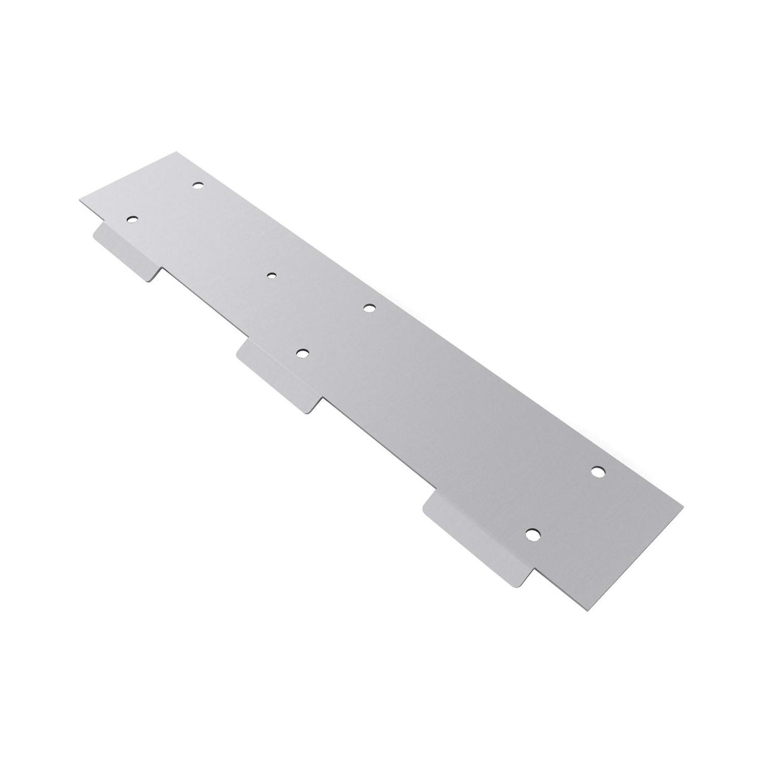 Elkay 28401C LKC/HT Replacement Hanger Bracket, For Use With EZ Series Water Cooler