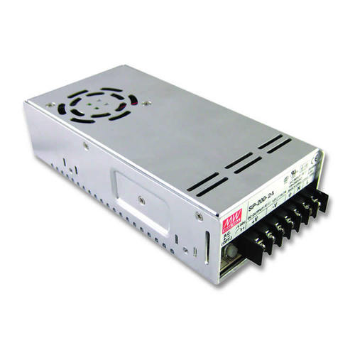 Diode LED DI-0957 Hardwired Constant Voltage LED Driver