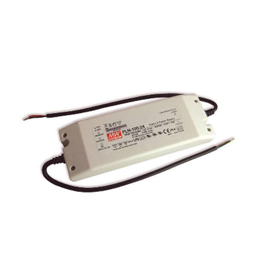 Diode LED DI-0954 Hardwired Constant Voltage LED Driver