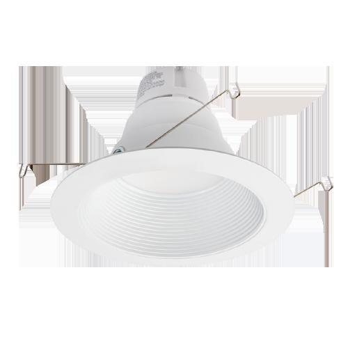 Products Elite Lighting Rel437 700l Dimtr 120 30k 90 W Wh