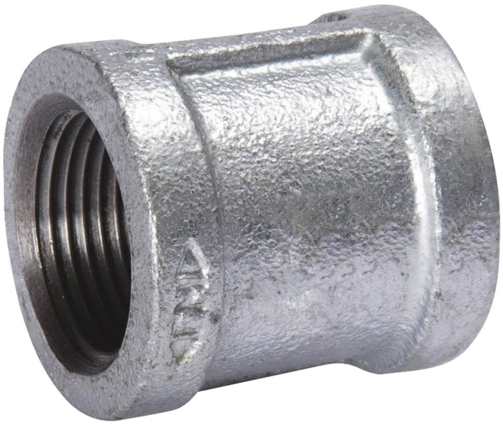 Products B Amp K 511 202 Pipe Coupling 3 8 In Npt 150 Lb