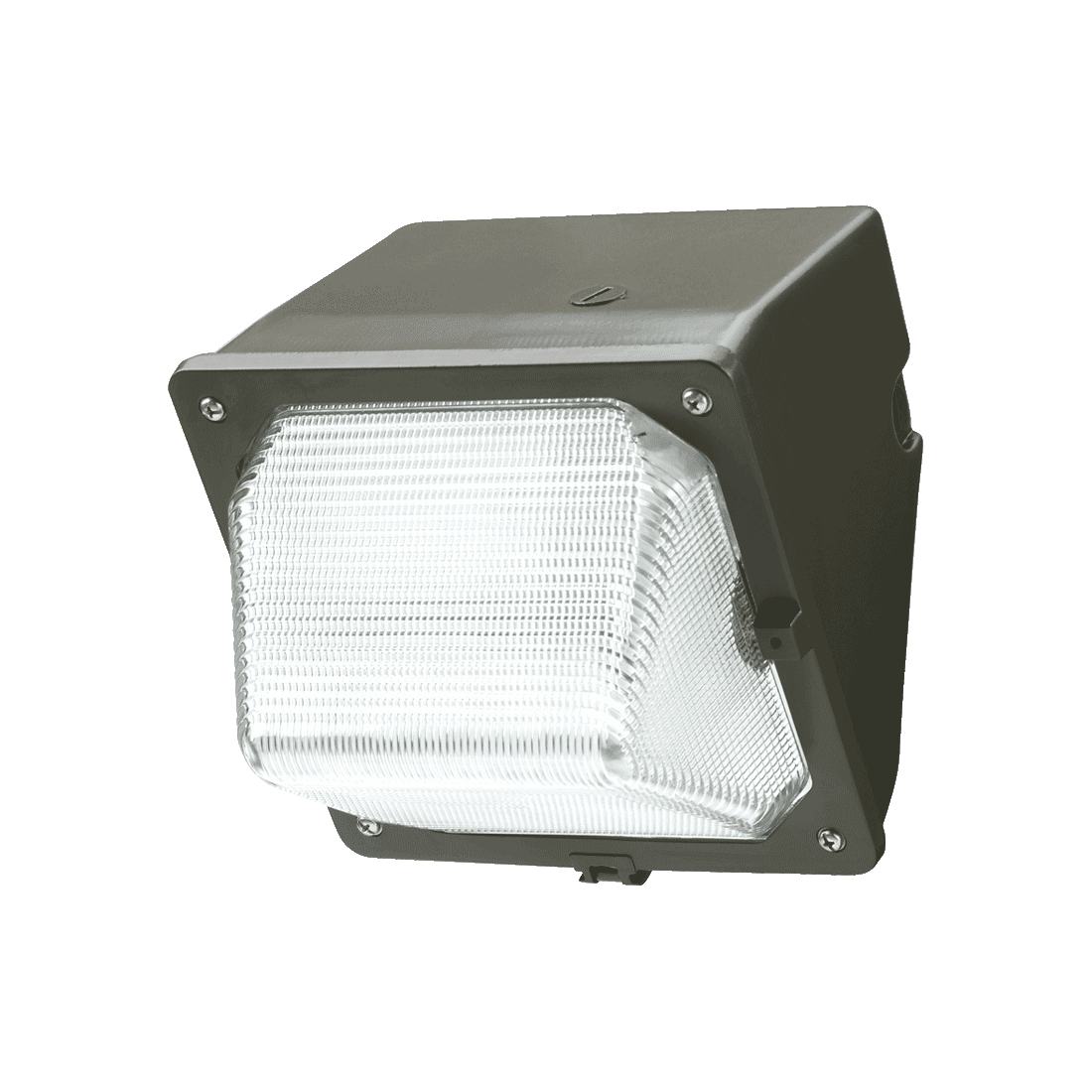 ATLAS AWS30 30 Watt LED Die Cast Wall Light