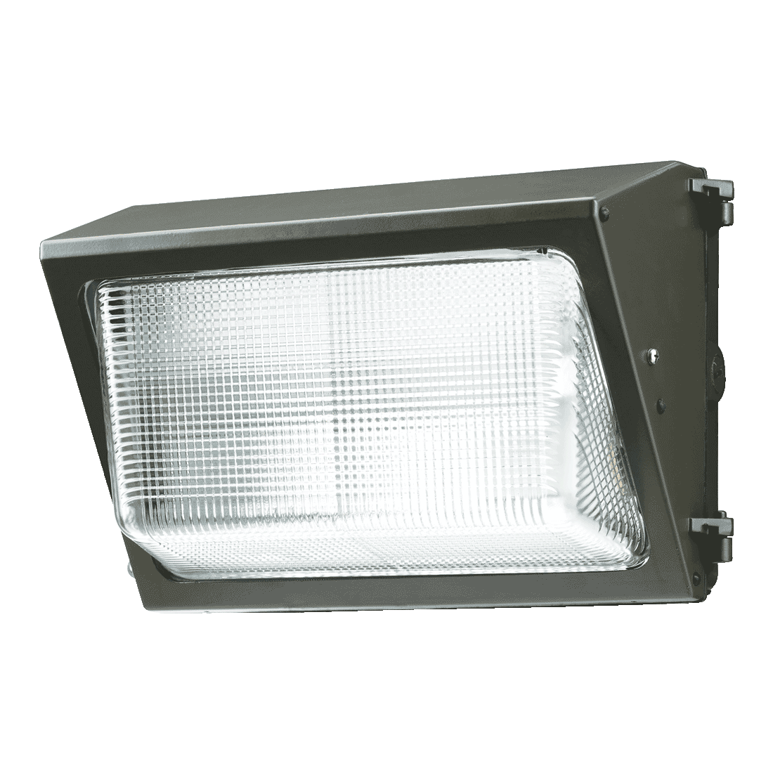 ATLAS AWM80 80 Watt LED Die Cast Wall Light